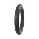 Fatbike Reifen