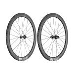 Rennrad Laufräder