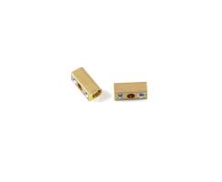 PINION Kettenspanner 1.2 hohe Federstärke Art.Nr P8551