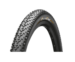 CONTINENTAL Race King II 2.2 Protection 27,5x2,2 Faltreifen