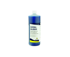 MAGURA Royal Blood Hydrauliköl 250 ml
