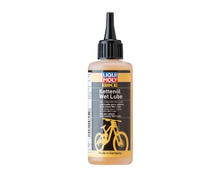 Liqui Moly Bike Kettenöl Wet Lube 100 ml