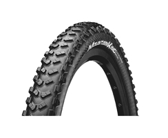 CONTINENTAL Mountain King III ProTection 27,5 x 2,3 MTB...