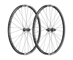 DT SWISS XM 1501 Spline One Boost 29er 15x110 / 12x148mm...