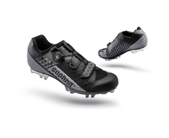 Suplest Schuhe MTB Crosscountry Edge3 Sport 02.030....