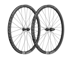 DT SWISS XMC 1200 Boost Spline 29 Disc MTB Carbon 30mm...