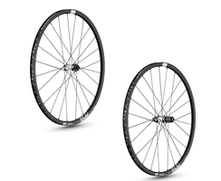 DT SWISS CR 1600 Spline DB 23mm 28 Disc 12x100 / 12x142mm...