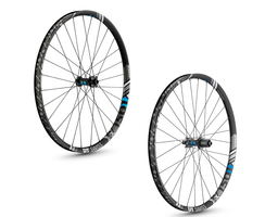 DT SWISS HX 1501 Spline One Hybrid 29 Boost MTB 15x110 /...