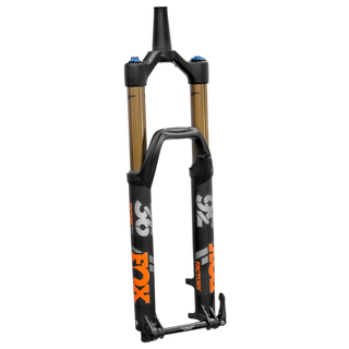 FOX Racing Shox Federgabel 36 FLOAT 29 BOOST 150mm FIT4 Factory E-Bike 15x110mm Steckachse schwarz-matt