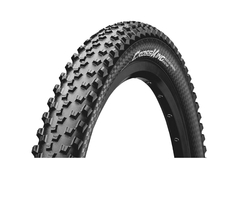 CONTINENTAL Cross King 2.3 ProTection Apex 29x2,3 58-622...