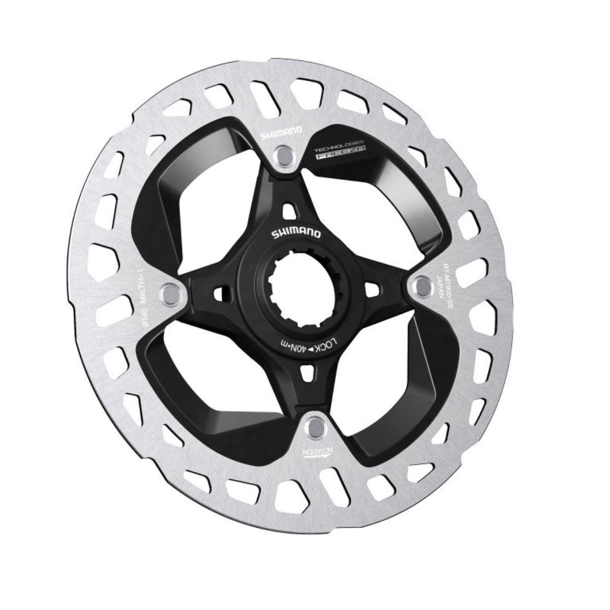 Freilauf Werkzeuge Set für Shimano Kassette Center Schloss Bremsscheiben Bremsen