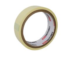 NoTubes Yellowtape Tubeless-Felgenband 21mm